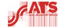 ATS sin logo