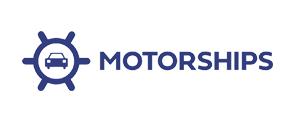 motorships sin logo