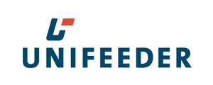 unifeeder sin logo
