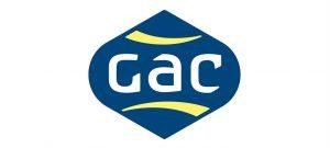 Gac. Logo.