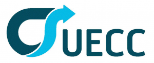 UECC. Logo.