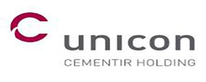 Unicon. Logo.