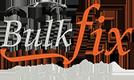 Bulkfix logo